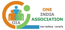 One India Association